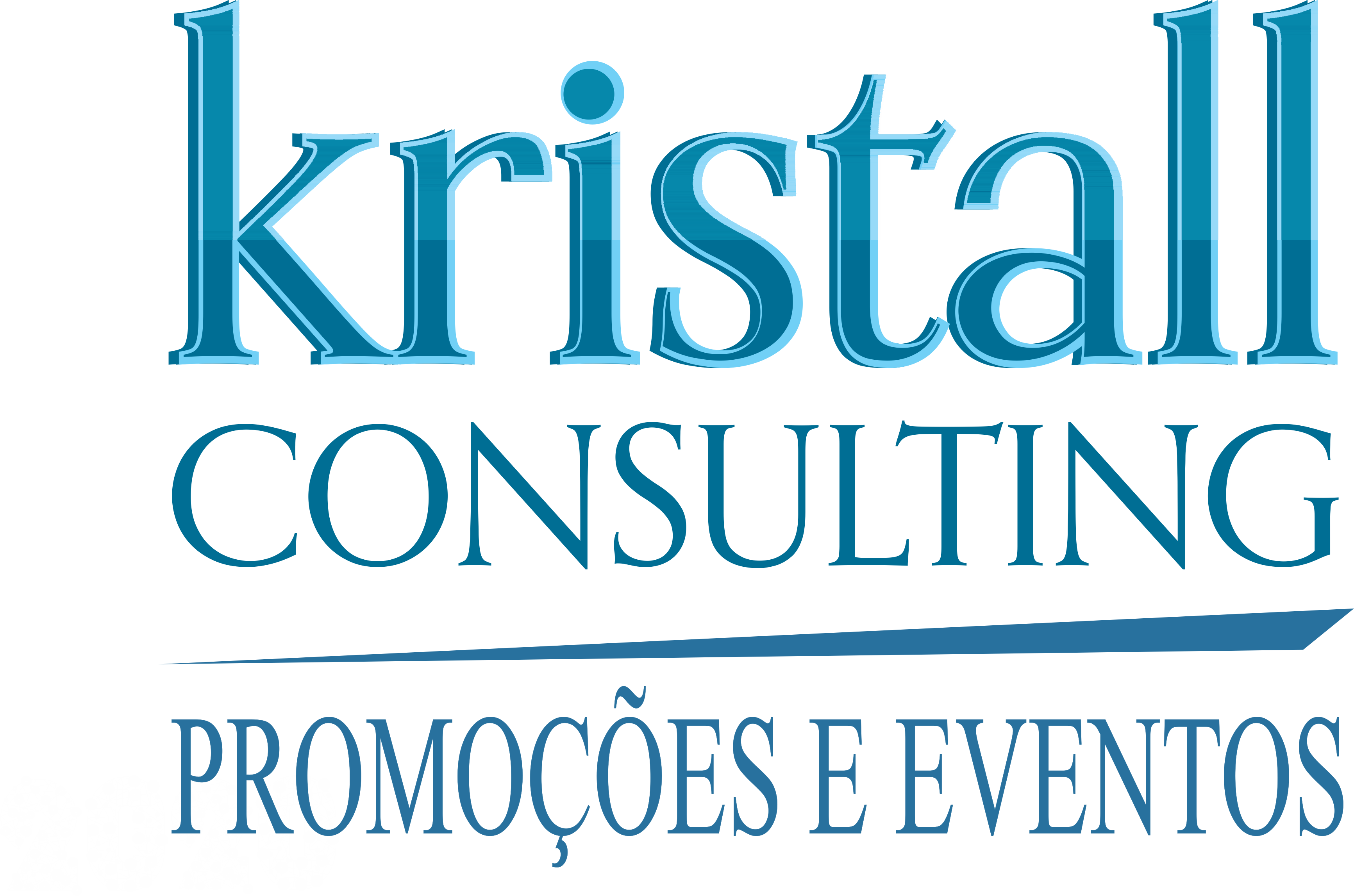 Kristall Consulting